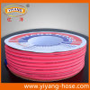 Chemical Resistance PVC High Pressure Spray Hose
