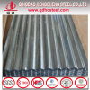 Gi Z275 Galvanized Corrugated Sheet for Roofing