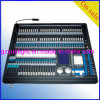 2010 Pearl Controller Stage Lighting Console