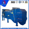 Eddy Current Magnetic Separator/Grinding Machine for Mining Equipment