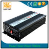 Good Price Home Solar System High Frequency Power Inverter 1200W