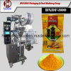Cucumber Seed Packing Machine
