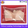 Bra Clothes Packaging Ziplock Clear OEM Plastic Bag