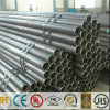API ERW Welded Steel Pipe for Line and Casing