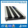 Aluminum Carborundum Stair Treads for Industrial Use