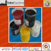 Plastisol Inks for Screen Printing & Offset Printing