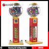 Big Gumball Machine