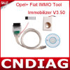 2014 Newest OBD Programmer for Opel+ FIAT IMMO Tool Immobilizer V3.50