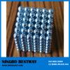 Neocube Ball