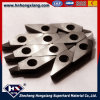 Diamond Turning Inserts PCD Inserts