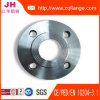 En1092-1 B1 Type1 Raised Face P235gh Plat Flange
