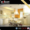 Welbom Custom Pastolralism Wood Kitchen Furniture