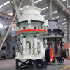 Standard Head Rock Stone Hydraulic Cone Crusher with High Quality