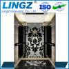 Lingz Brand Cheap Residential Lift Elevator