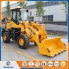 Mini Loader 1.5 Ton Loader China Front End Loader Zl15 Wheel Loader Price