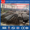 65*8mm Seamless Steel Pipe
