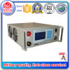 Online Monitoring Lead Acid Battery Charge Discharge Activator