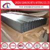 Full Hard Semi Hard Galvalume Corrugated Roofing Sheet