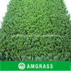 Synthetic Sports Turf Roofing Grass