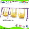 Colorful Swing Chair/Outdoor Swing for Parks and Kids (KL 188C)