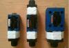 Rexroth Electromagnetic Directional Valve 4we6e62/Ew230n9k4 Hydraulic Valve