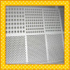 202 Perforated Stainless Steel Sheet