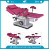 AG-C102c Surgical Instrument Electric Hill ROM Birthing Bed