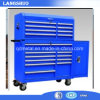 Hot Sale New Design Power Coating Metal Tool Chest Cart