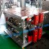 Injection Mould/Auto Plastic Mould/Plastic Molding/Car Injection Mould
