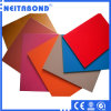 Building Materials PVDF/PE Aluminum Composite Panel/Neitabond ACP Acm Sheet Manufacture