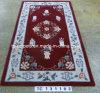 Hand Tufted Wool Carpet (Villa Carpet)