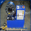 Hose Crimping Machine/Hose Crimper/ Hose Crimping Tool