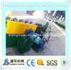 Hot Sale Wall Corner Mesh Machine (wire mesh equipment)