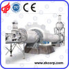 Single Cooler for Cement Production Line