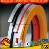 New Coming PVC Edge Banding with High Quality