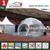 Geodesic Dome Tent with AC, Sphere Tent with Air Conditioner