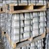 Antimony Ingot Sb99.85 Sb99.65 Sb99.50 Antimony Metal