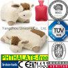 CE Cow Soft Stuffed Animal Plush Toy Cushion Pet Pillow