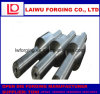 Hot Forging Centralizer Used for Oil and Gas Industries