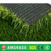Artificial Grass Lawn Synthetic Turf for Landscaping
