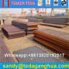 Engineering Machinery ASTM A514 Grb GRP Grq Gre Grh High Strength Steel Plate Price Per Ton