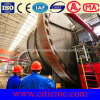 Gold AG Mill & Copper AG Mill& Platinum AG Mill