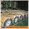 Film Coating Wood Grain PPGI/PPGL