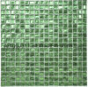 Glass Mosaic for Bathroom (DF46)