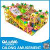 Rich Play Indoor Playground for Children (QL-1112C)