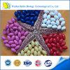 NSF Certified Vitamin D3 Softgel 150mg