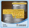 Translucent Plastic VIP Card Loyality Card