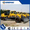 Construction Machinery 215HP Motor Grader Gr215