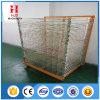 Multifunctional Drying Rack for Screen Printing Usage Factory Drying Rack