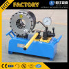 Best Quality Ce Certified Hydraulic Hose Crimper Portable